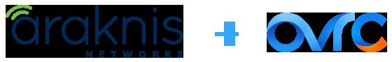 araknis_ovrc_logos