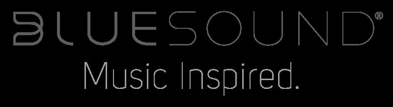 Logo-bluesound