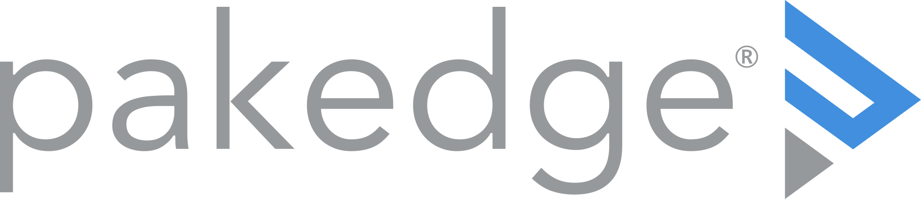 pakedge_logo_color